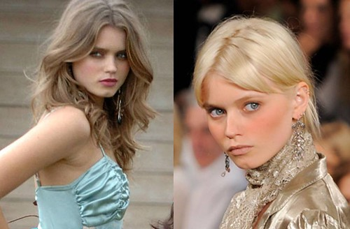 abbey-lee-kershaw-top-model-australiana