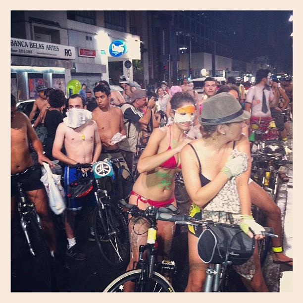 Wnbr Picture Gallery http://www.flickr.com/photos/karinakohatsu/6824611582/