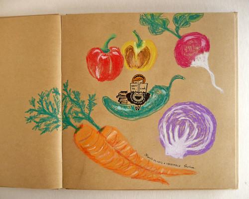 59-vegetable-pavinee