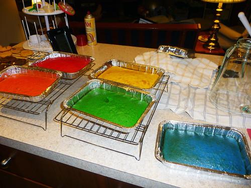 Rainbow Cake Test (6)