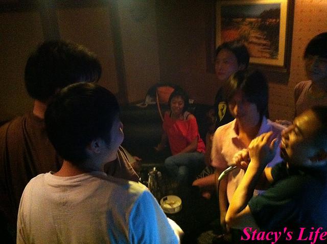 nEO_IMG_Photo 11-10-9 2 09 37