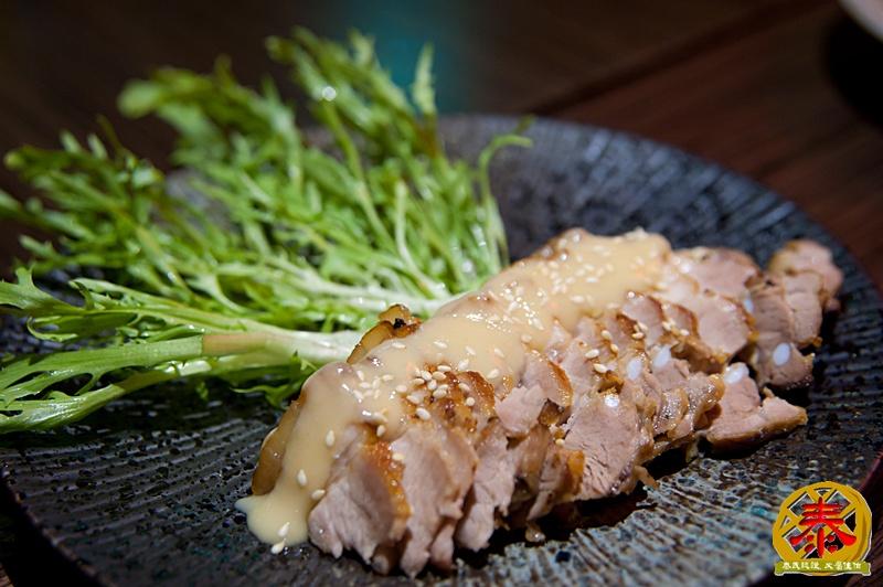 2012-03-10酒肉朋友居酒屋  (30)