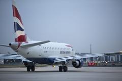 BA, E170 (2)