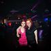 Alexa & Jhayne by Foxtongue