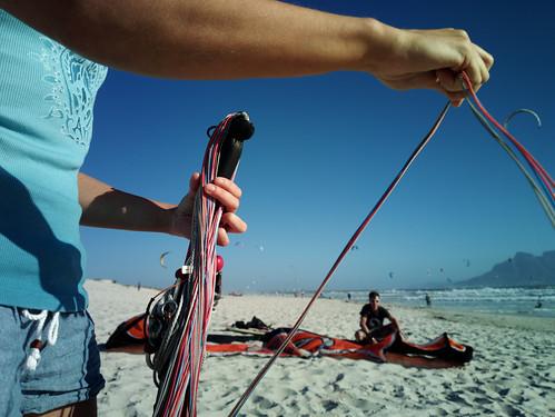 Nokia 808 PureView – À la plage