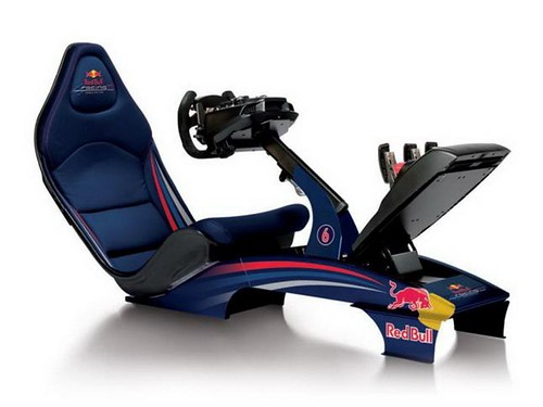 playseats_F1_red_bull_seat_01-1024x768