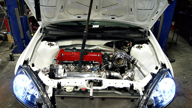 6837807776_57f1524a43_z the official wire tuck crew thread *dc5 only!* page 25 club rsx tucked wire harness at crackthecode.co