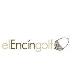 campo de golf El Encín Golf Hotel *****