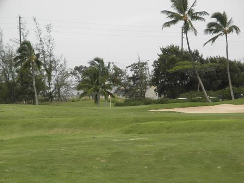 Hawaii Prince Golf Club 111