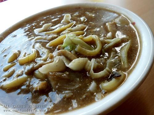 2012-02-05 Mushroom Burger LR (5)