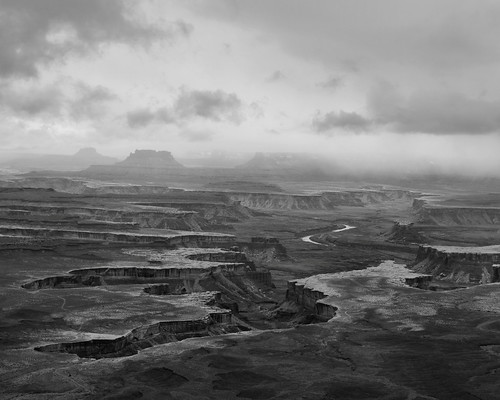 8x10 Green River Canyonlands NP IMG_2628