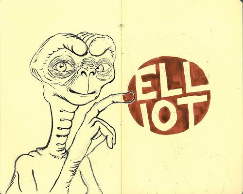 ET_web