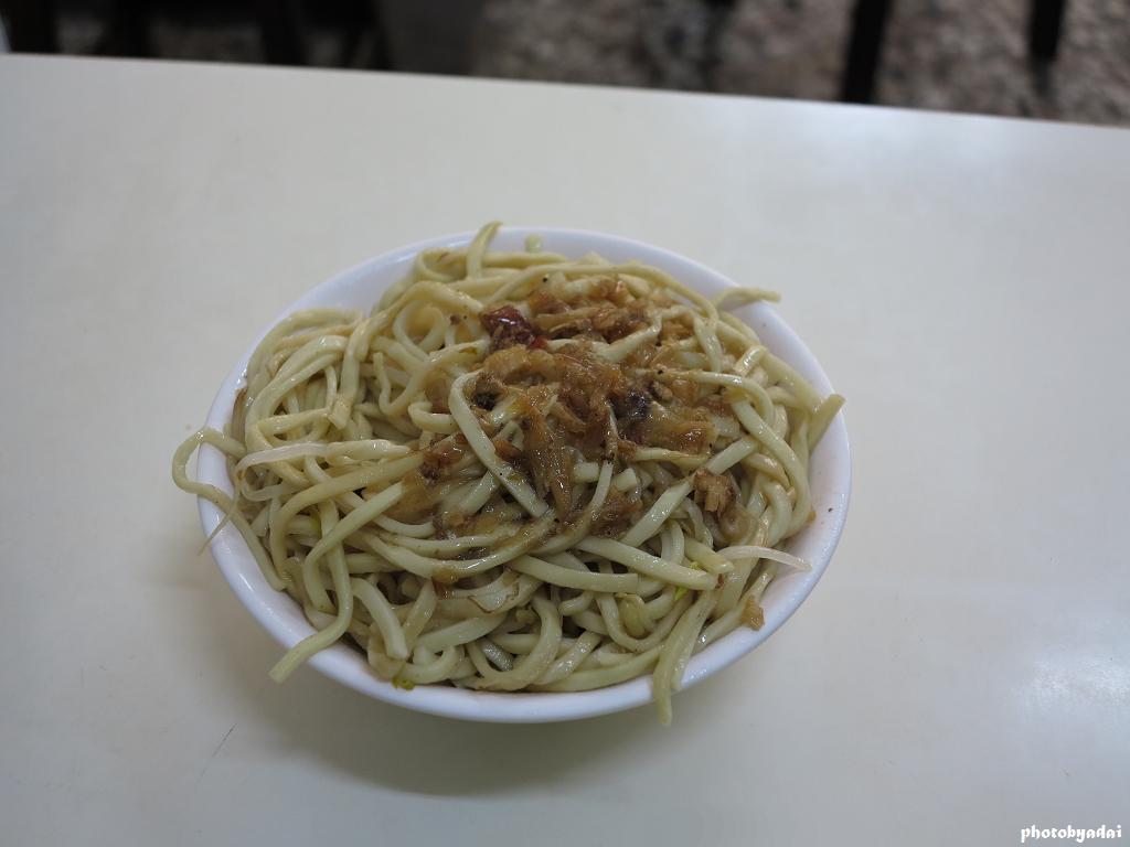 2012.2.10 阿發拉仔麵_G1 X