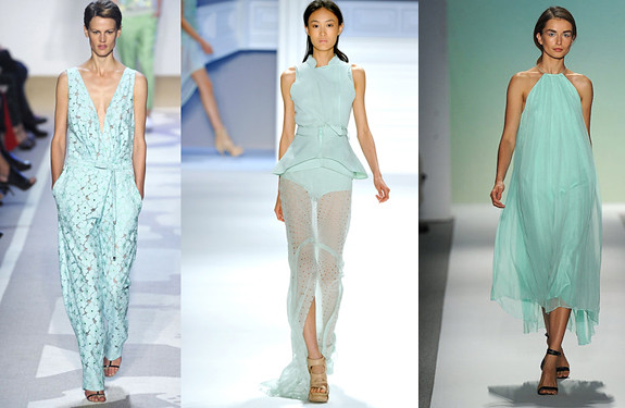 Mint-Green-Trend-Spring-201