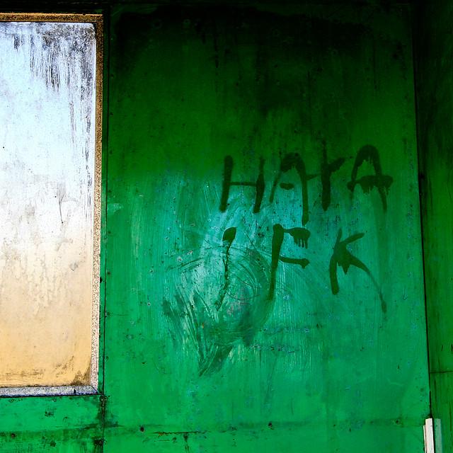 Hata IFK