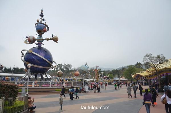 HK Disneyland (146)