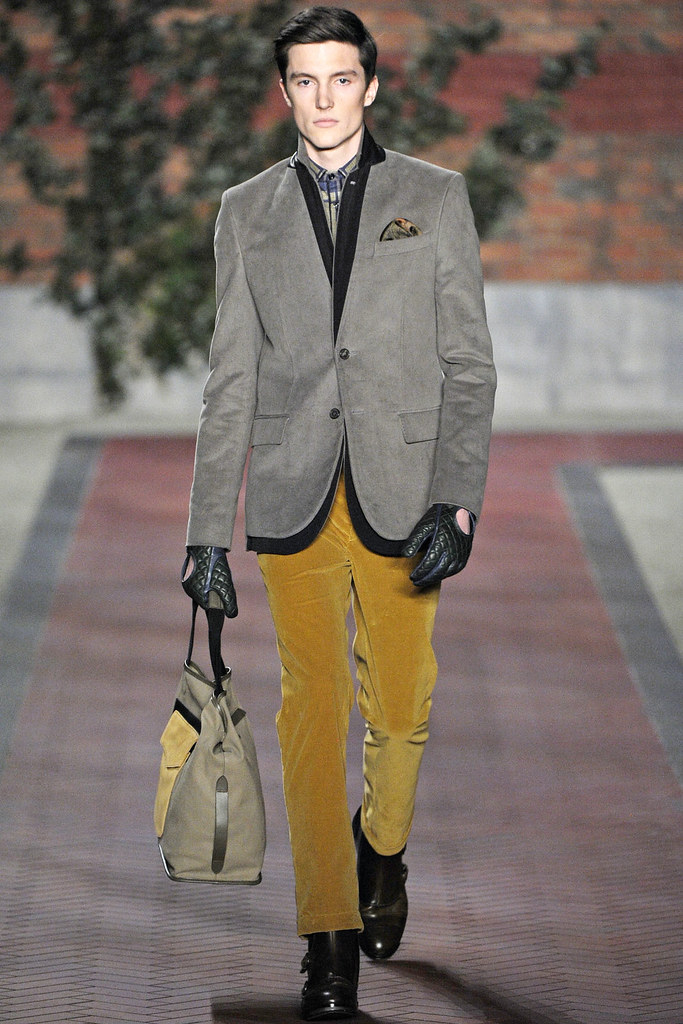 FW12 NY Tommy Hilfiger027_Charlie Timms(VOGUE)