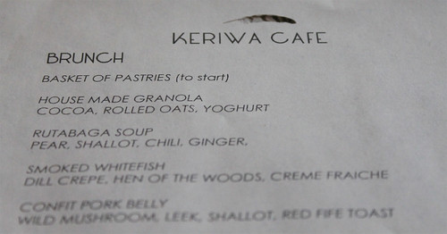 keriwa brunch_01