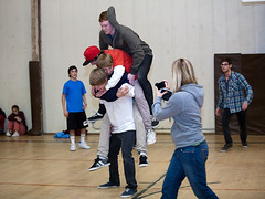 2012 Hartland Jr Hi Winter Camp 057