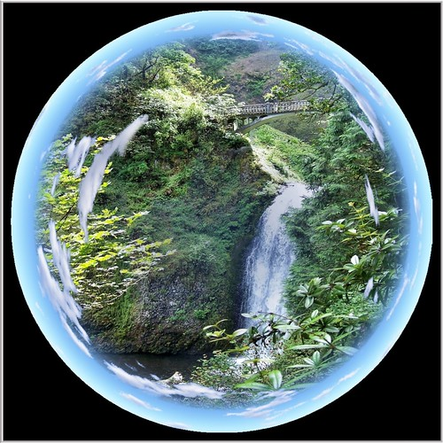 county usa 30 oregon river us highway or scenic columbia tourist falls historic hwy route vail gorge register bridal multnomah attraction 84 nrhp hisroric onasill