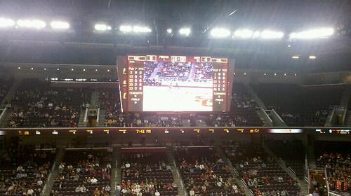 cal usc hoops 2012j