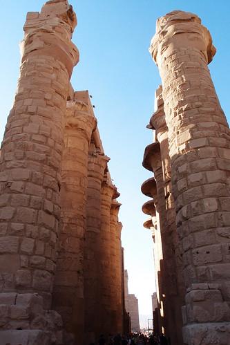 Luxor_karnak51