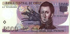 ChileP160-2000-Pesos-2004-donatedta_f