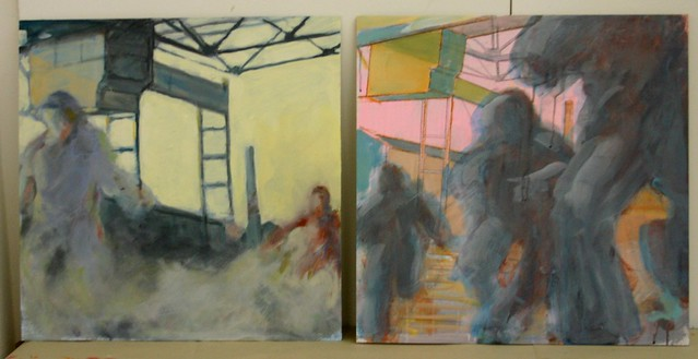 SommerHans_ 07.01.2012 15-27-21