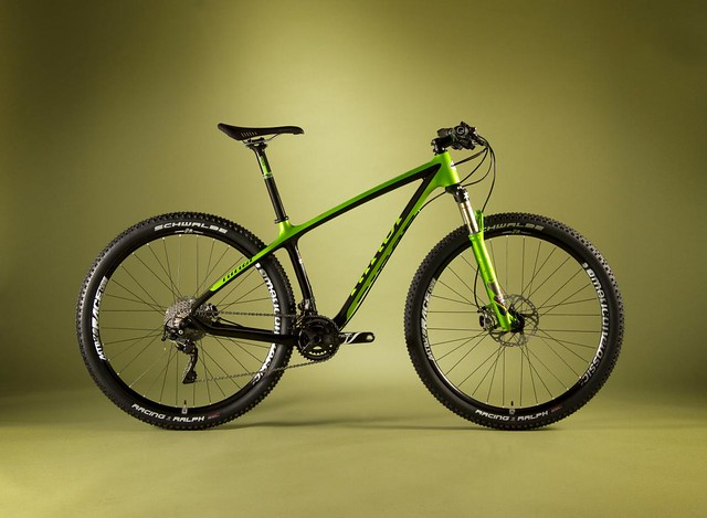 AIR9RDO_Bike2_NinerGreen