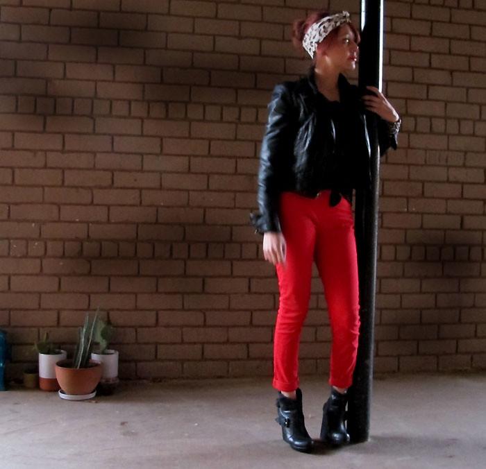 redpants2