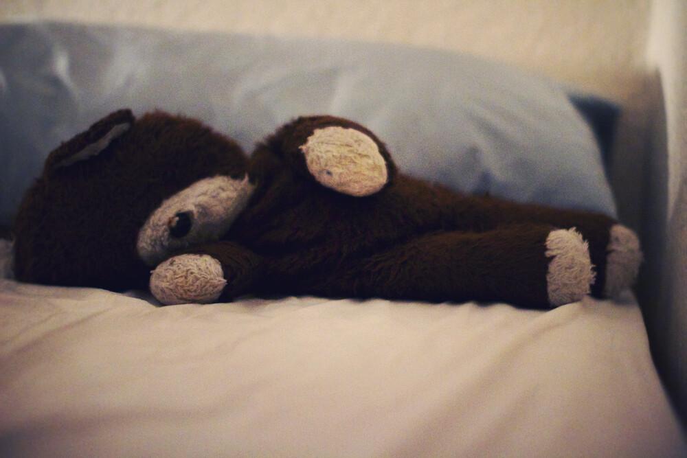sleep_1.jpg_effected-003