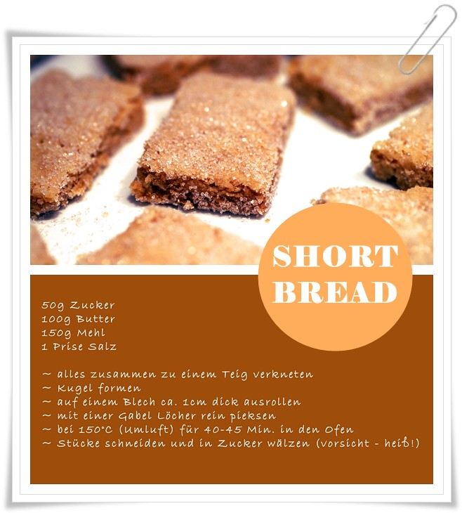 short_bread