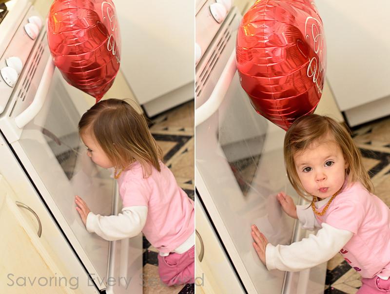 Valentine's Day-048-Edit.jpg
