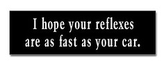 fast_reflexes_bumper_sticker