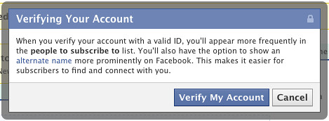 facebook-verified-accounts1
