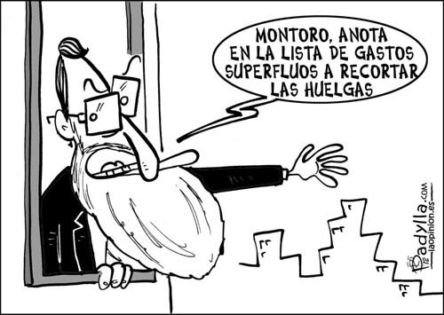 Padylla_2012_03_29_Rajoy y la huelga