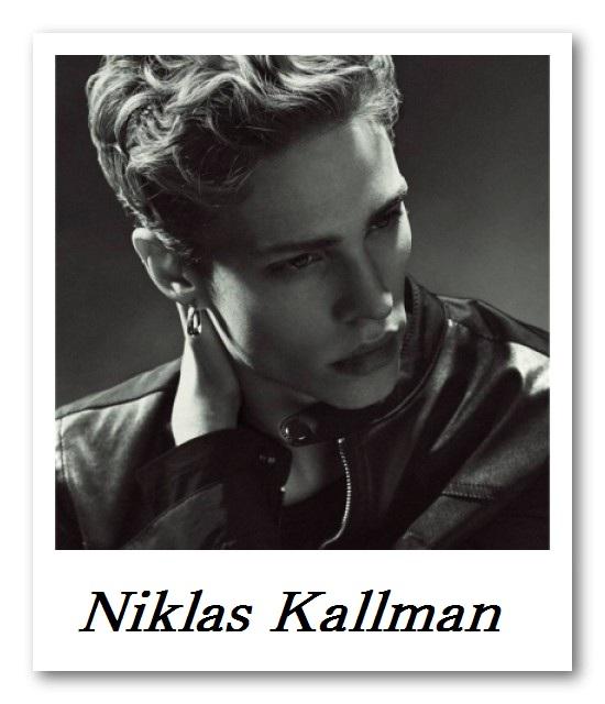 ACTIVA_Niklas Kallman(MP Management)