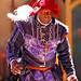 Royal Kings Man 2012 AZ Ren Faire (ARF) by gbrummett