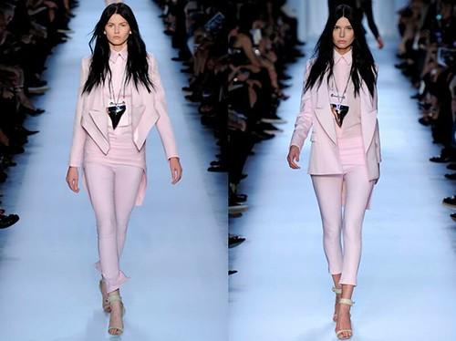 Givenchy-primavera-2012-trajes-rosa