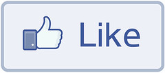 facebook_like_button_big