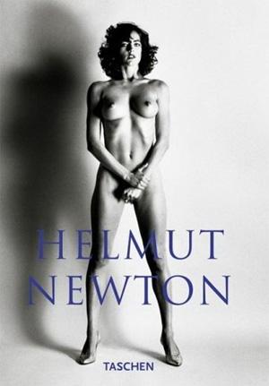 helmut-newton-09