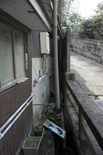 JC0311.043 福岡県田川市伊田 M9 B28 2.8ZM