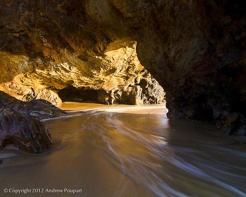 sea santacruz arch trails explore davenport holeinthewall pantherbeach leefilters d7000 tokina1116mmf28 solmetan2 seatosummitworkshops tpslandscape