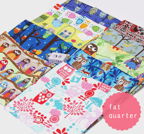 giveaway-fabrics2