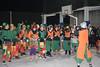 Carnaval 2012 (91)