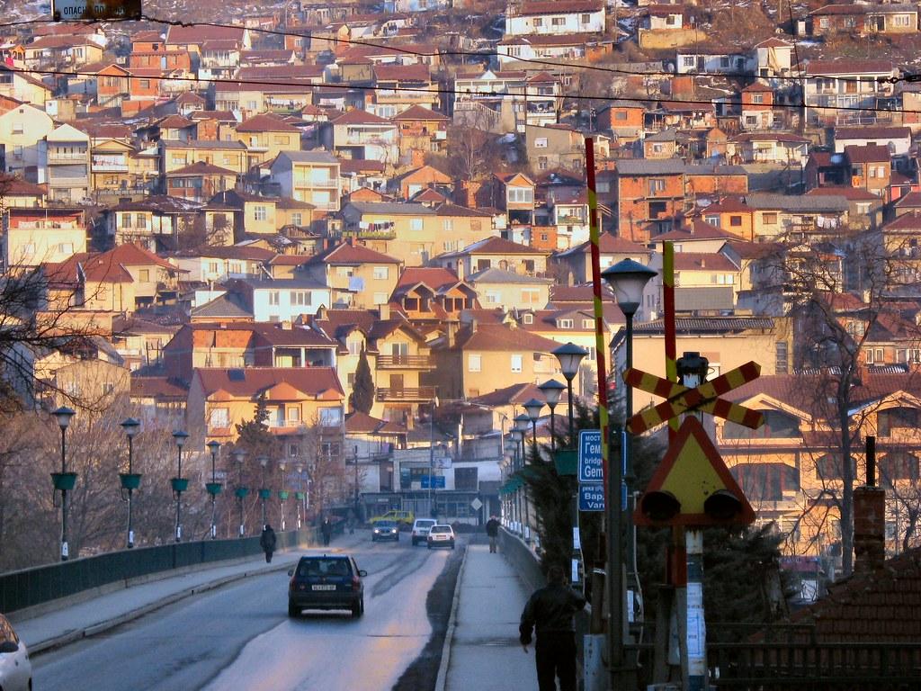 Macedonia photo