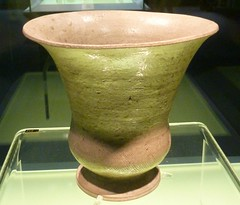 patternShang Dynasty(16th - 11th centuryBC)Shanghai Museum4108