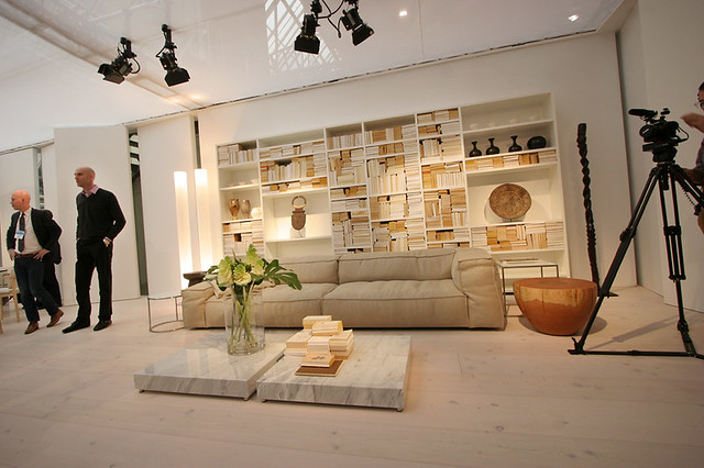 Interior Design Trade Shows Interior Designer