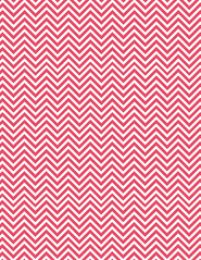 14_JPEG_cherry_BRIGHT_TIGHT_ CHEVRON__standard_350dpi_melstampz