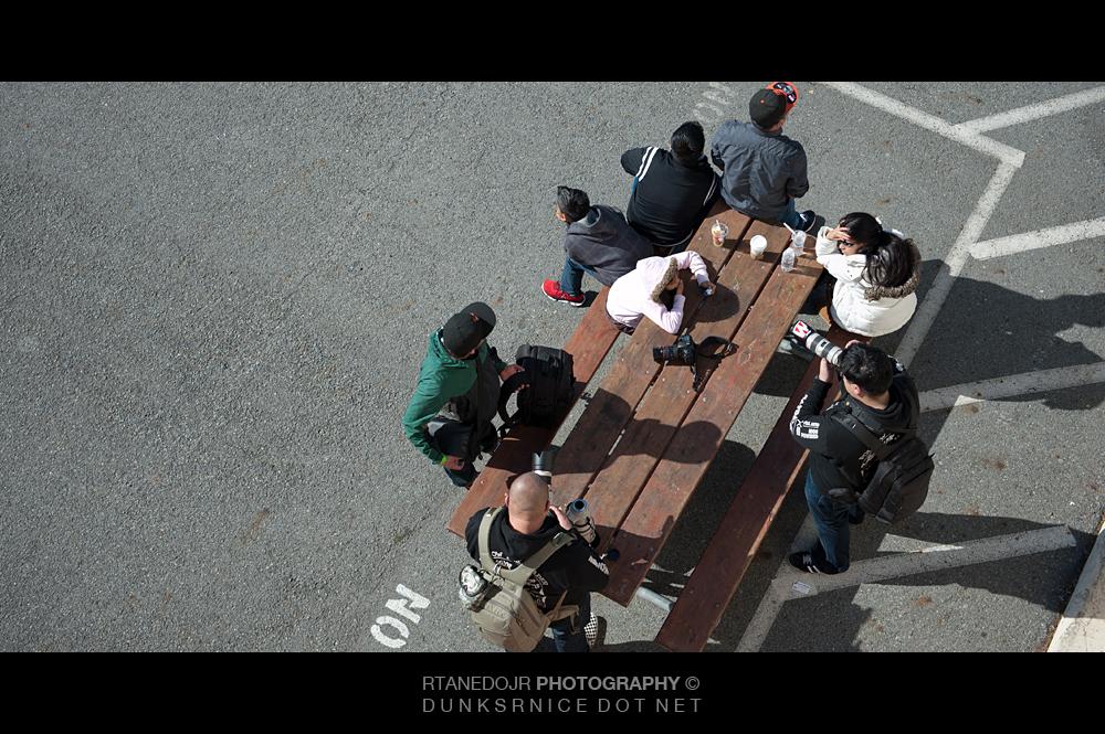 Wekfest IV SF - 02.19.12